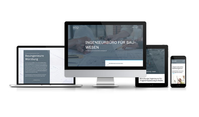 Wsp-Corporate-Website-Werbeagentur-Wuerzburg